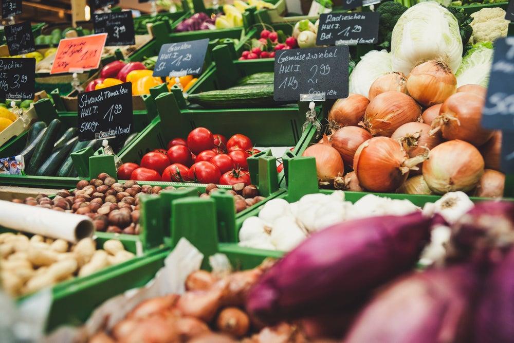 10 hábitos de consumo inteligente que puedes incorporar en tu día a día para gastar MUCHO menos | Noticias de Buenaventura, Colombia y el Mundo