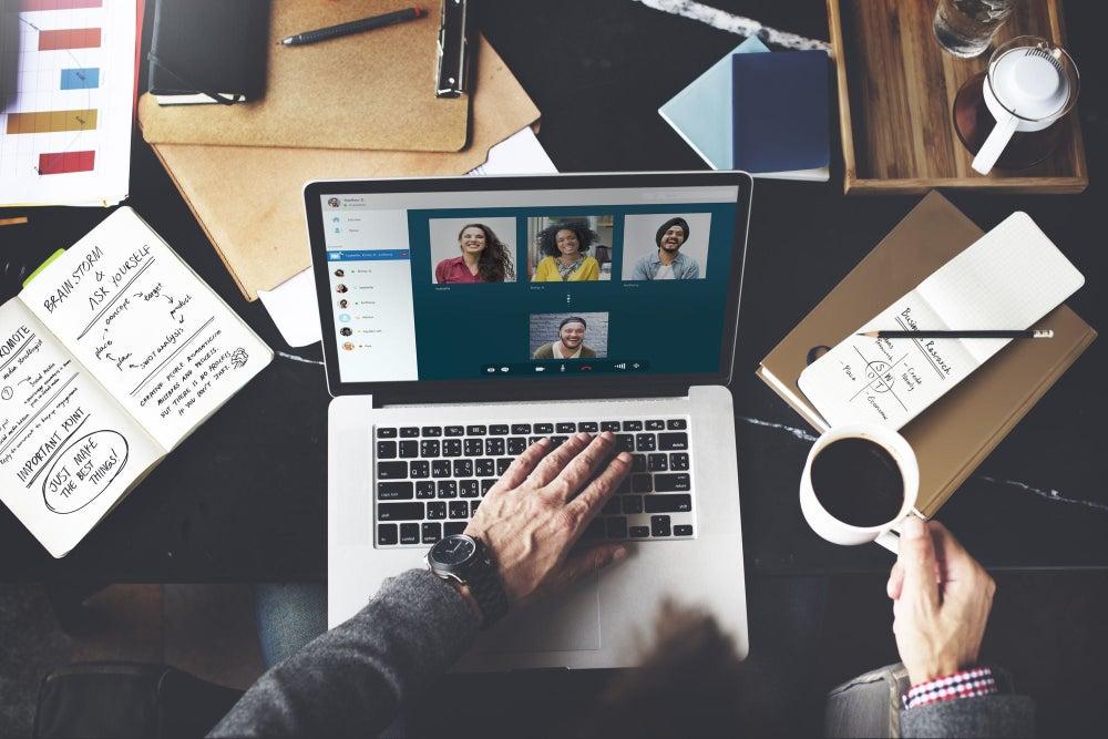 Cómo establecer una relación con los clientes en línea | Noticias de Buenaventura, Colombia y el Mundo