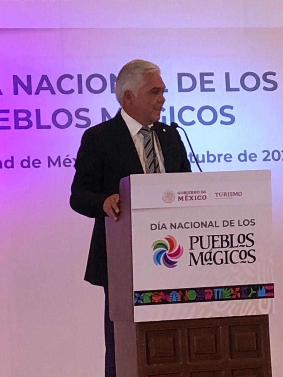Lanza México Desconocido el Sitio Oficial de Pueblos Mágicos en alianza con la Secretaria de Turismo | Noticias de Buenaventura, Colombia y el Mundo