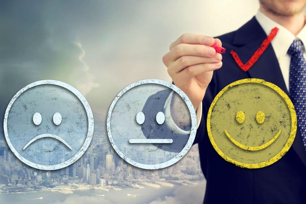 7 consejos prácticos que toda empresa debe probar | Noticias de Buenaventura, Colombia y el Mundo