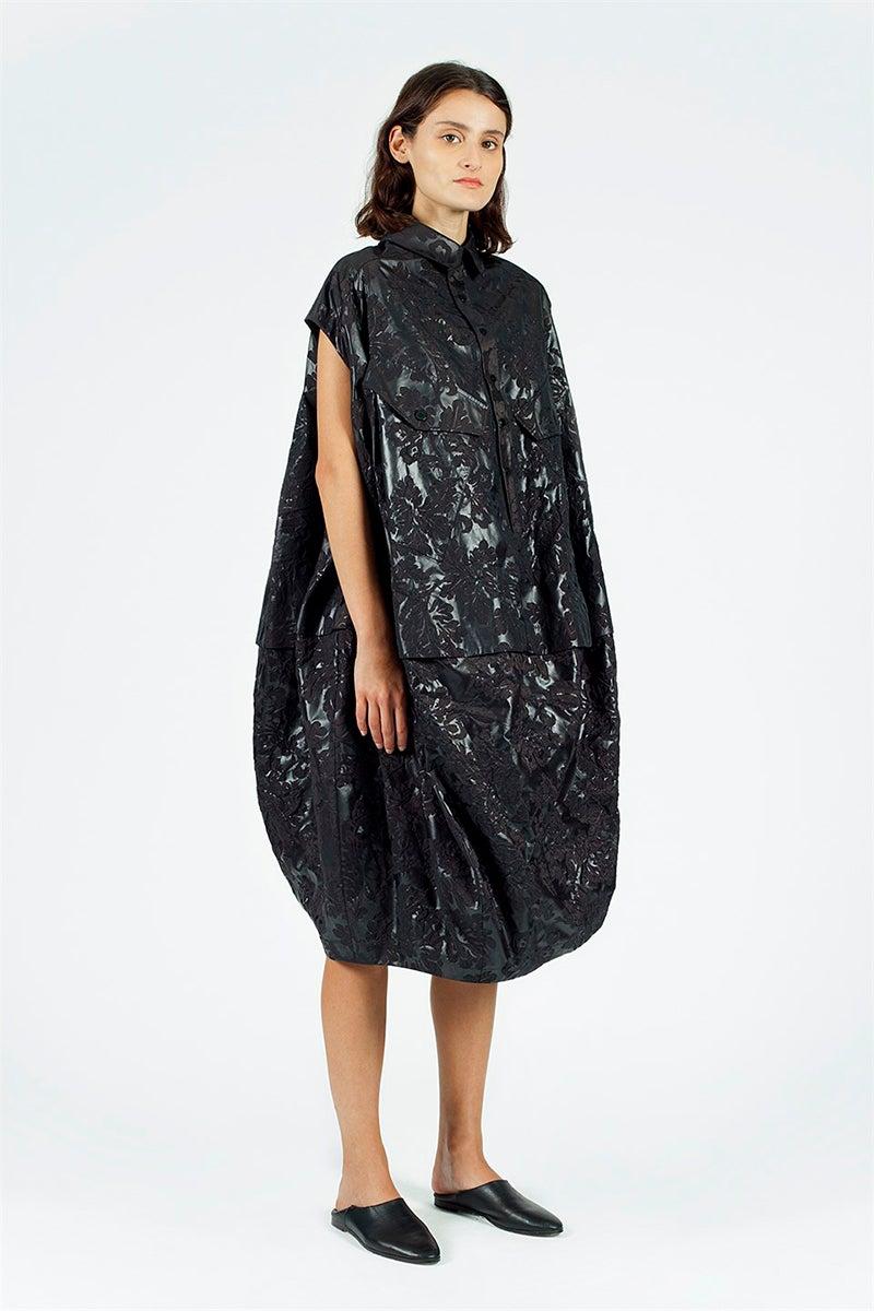 Bag for Dress