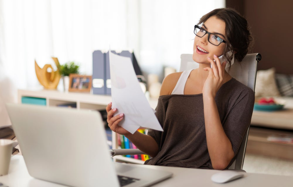 How to manage a team that works from home? 7