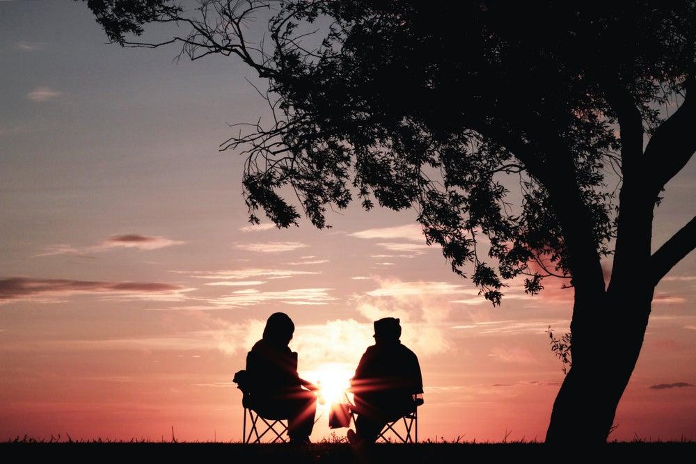 9 tips financieros para padres solteros | Noticias de Buenaventura, Colombia y el Mundo