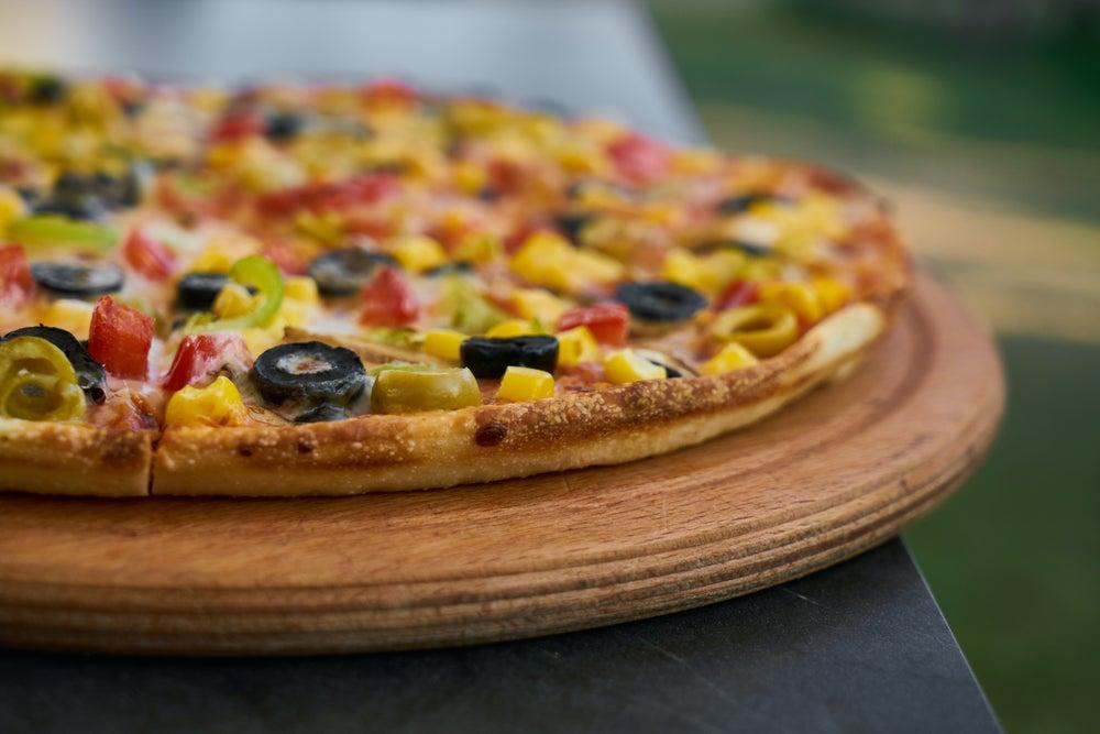 Cómo las marcas veganas y vegetarianas están reinventando la pizza congelada | Noticias de Buenaventura, Colombia y el Mundo