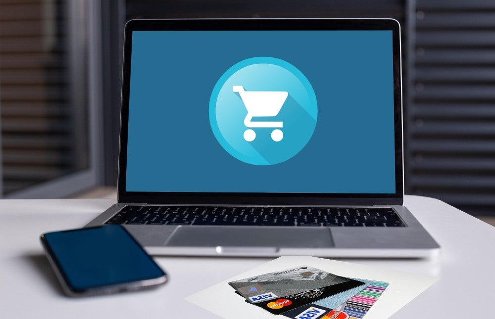 E-commerce automation, how to improve online sales with the help of robots?