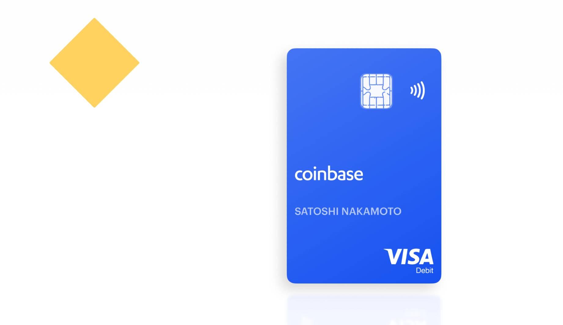 bitcoin con apple pay)