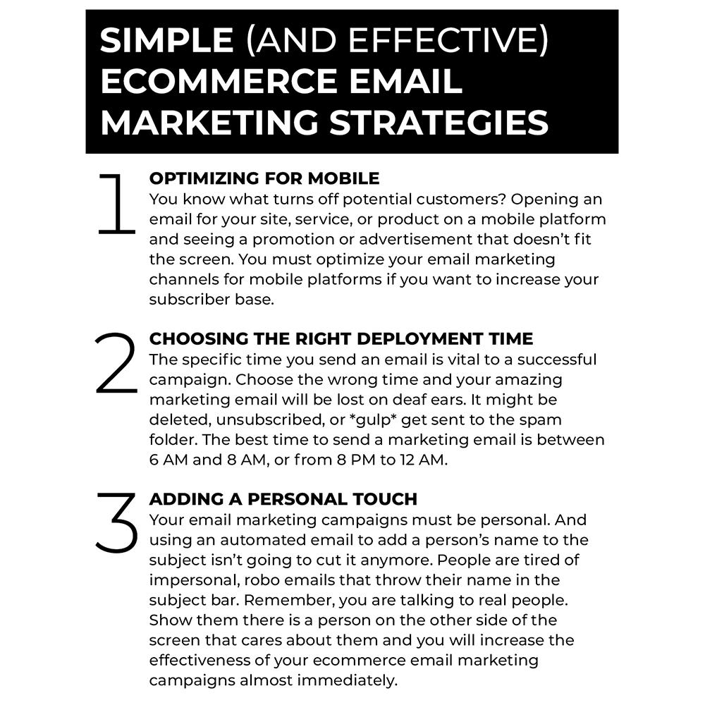 1629382151 MarketingStrategies