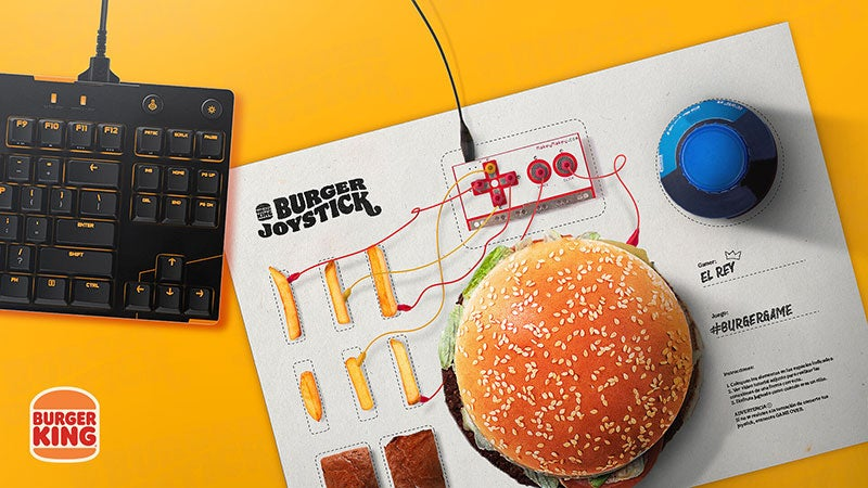 1630098669 Burger Joystick