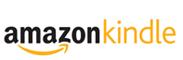 Entrepreneur Magazine Amazon Kindle Edition