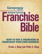 Franchise Bible, 7th Edition