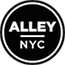 Entrepreneur Innovation Partner