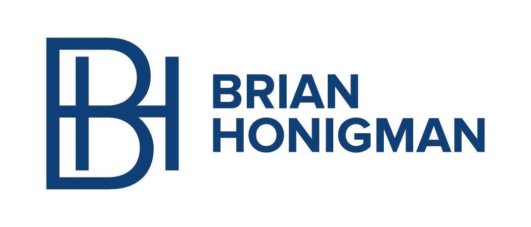 BrianHonigman.com