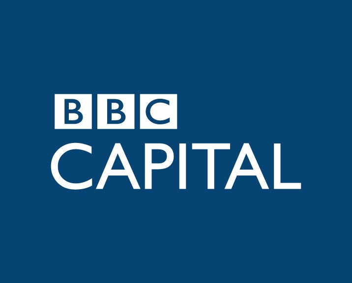 BBC Capital