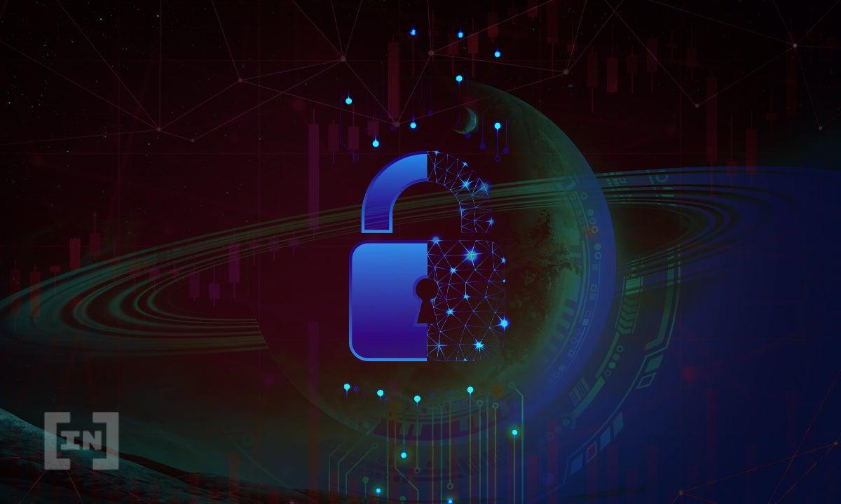 Crypto Hacker's Data Vulnerable to FBI Through Palantir Glitch