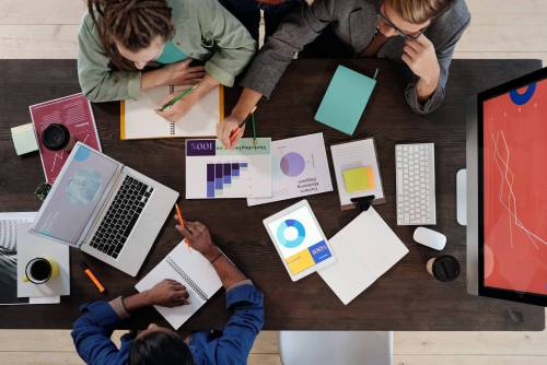7 Ways Your Business Strategy Needs to Evolve in 2022
