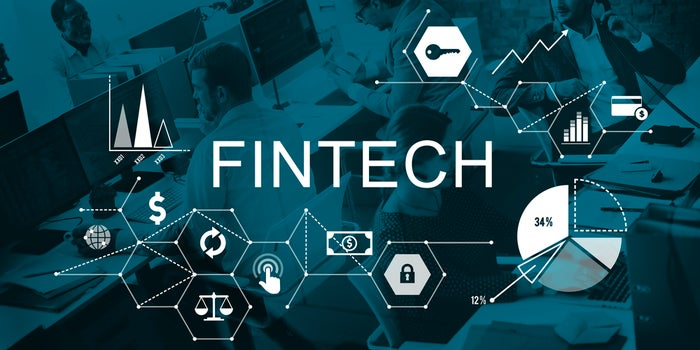 3 Fintech Stocks With Good 2021 Prospects