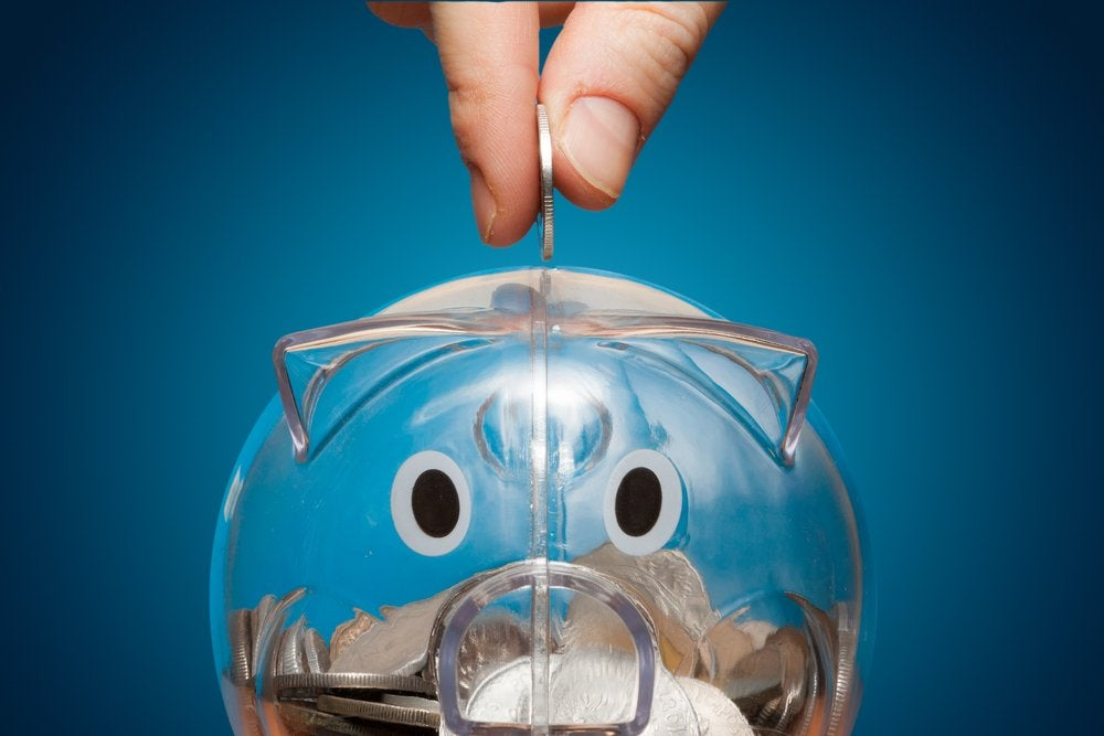 5 Retirement Savings Thought Traps (and How to Dodge Them)