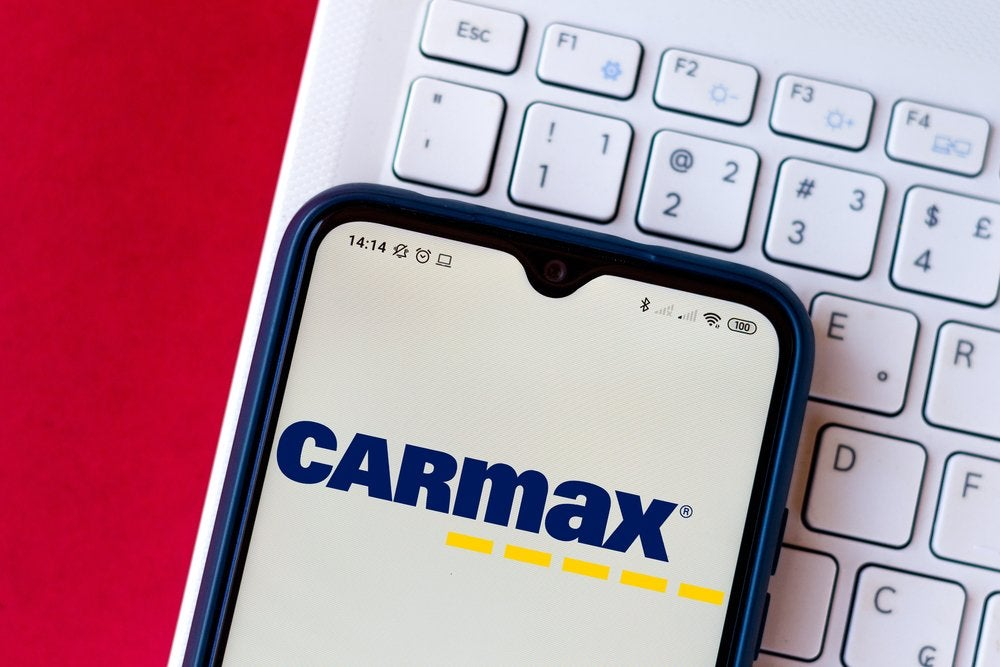 A Day Of Reckoning For CarMax