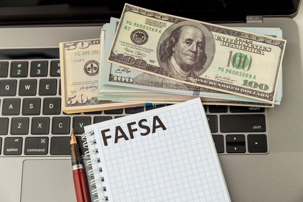 Here's What You Need to Do to Get More Financial Aid for College. It Could Hurt Your Finances if You Don't