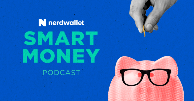 Smart Money Podcast: Lifestyle Creep and Booking Cheap Travel