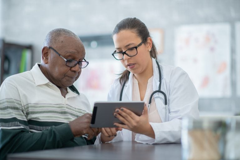 4 Ways to Manage Retirement Health Care Costs