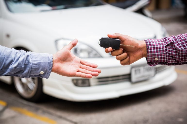 5 Car-Buying Mistakes to Avoid in Today's Overheated Market