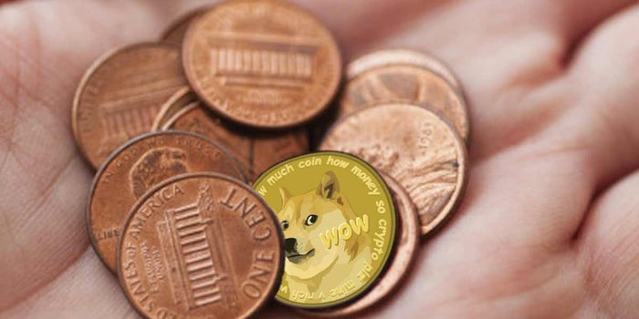 4 Best Penny Stocks To Buy As Musk Recharges Dogecoin ...