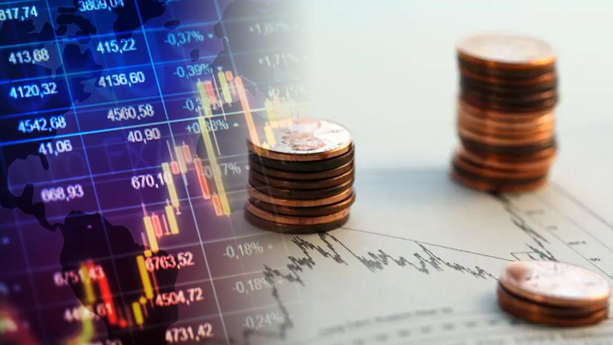 Trending Penny Stocks to Buy Now? 5 to Watch This Week