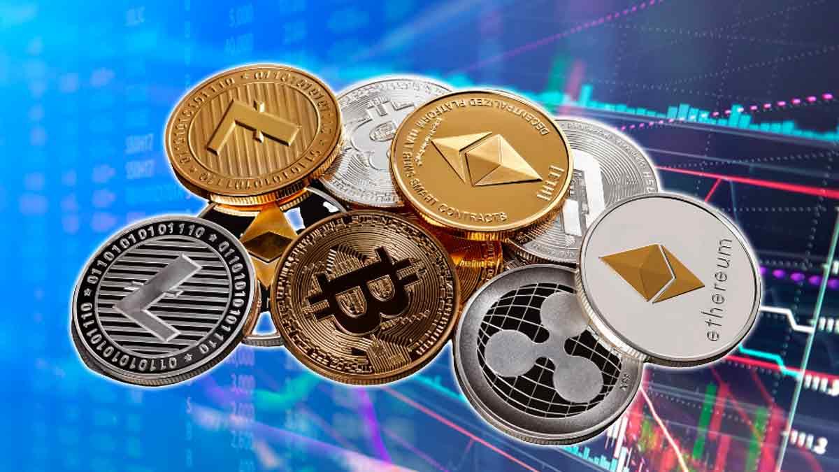 deponuoti bitcoin į paypal