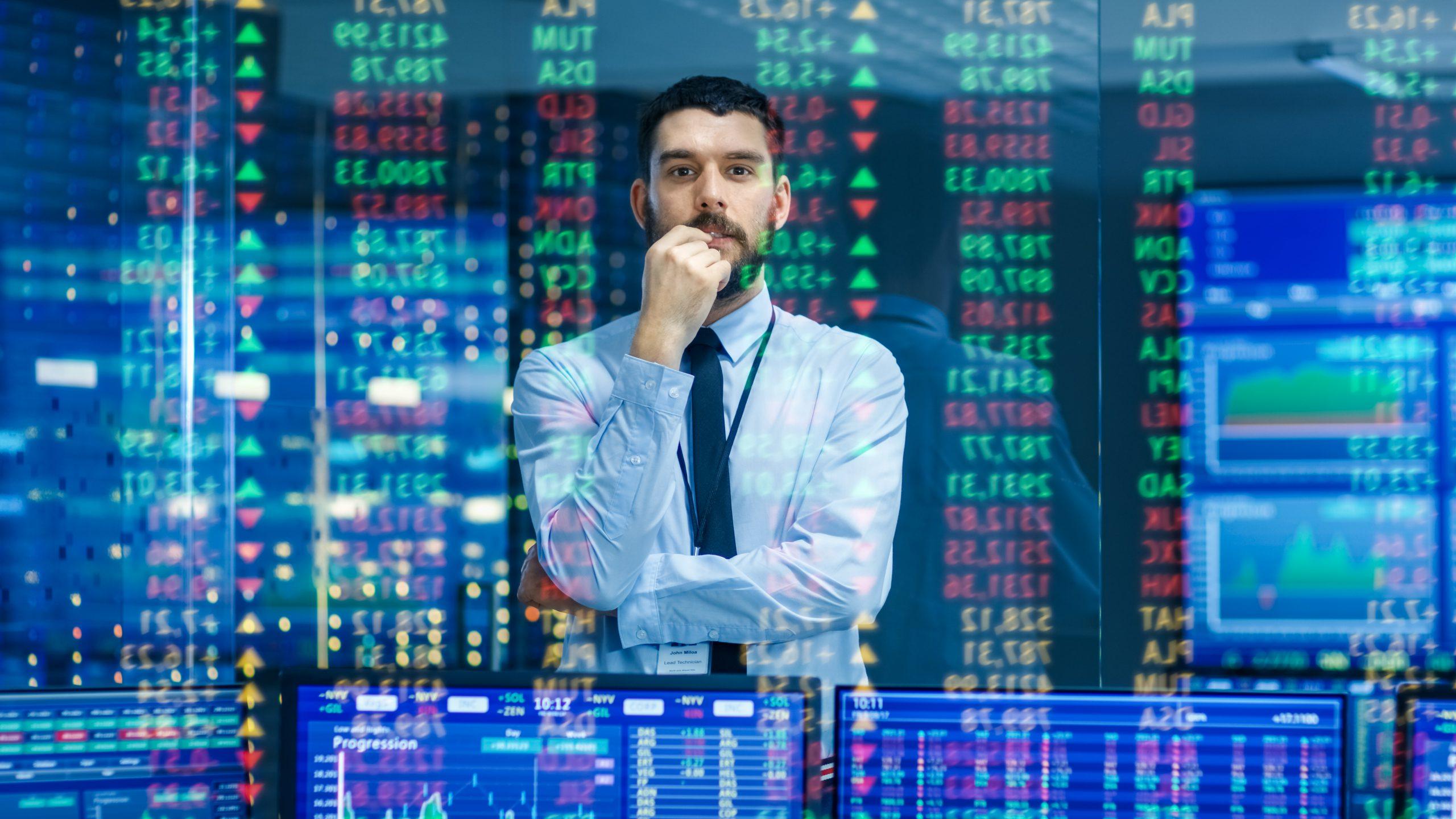 entrepreneur.com - Patrick Ryan - Synchrony Financial vs. Visa: Which Consumer Finance Stock is a Better Buy?