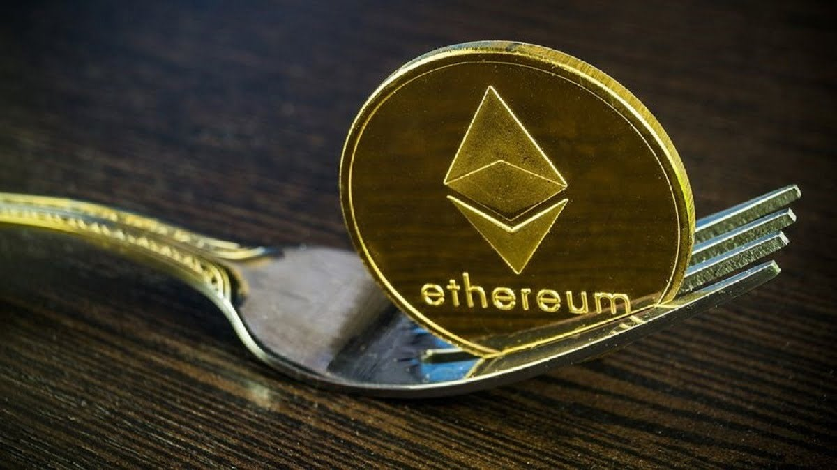 Ethereum's Berlin and London hard fork: The biggest upgrades providing a tailwind for the upcoming ETH 2.0