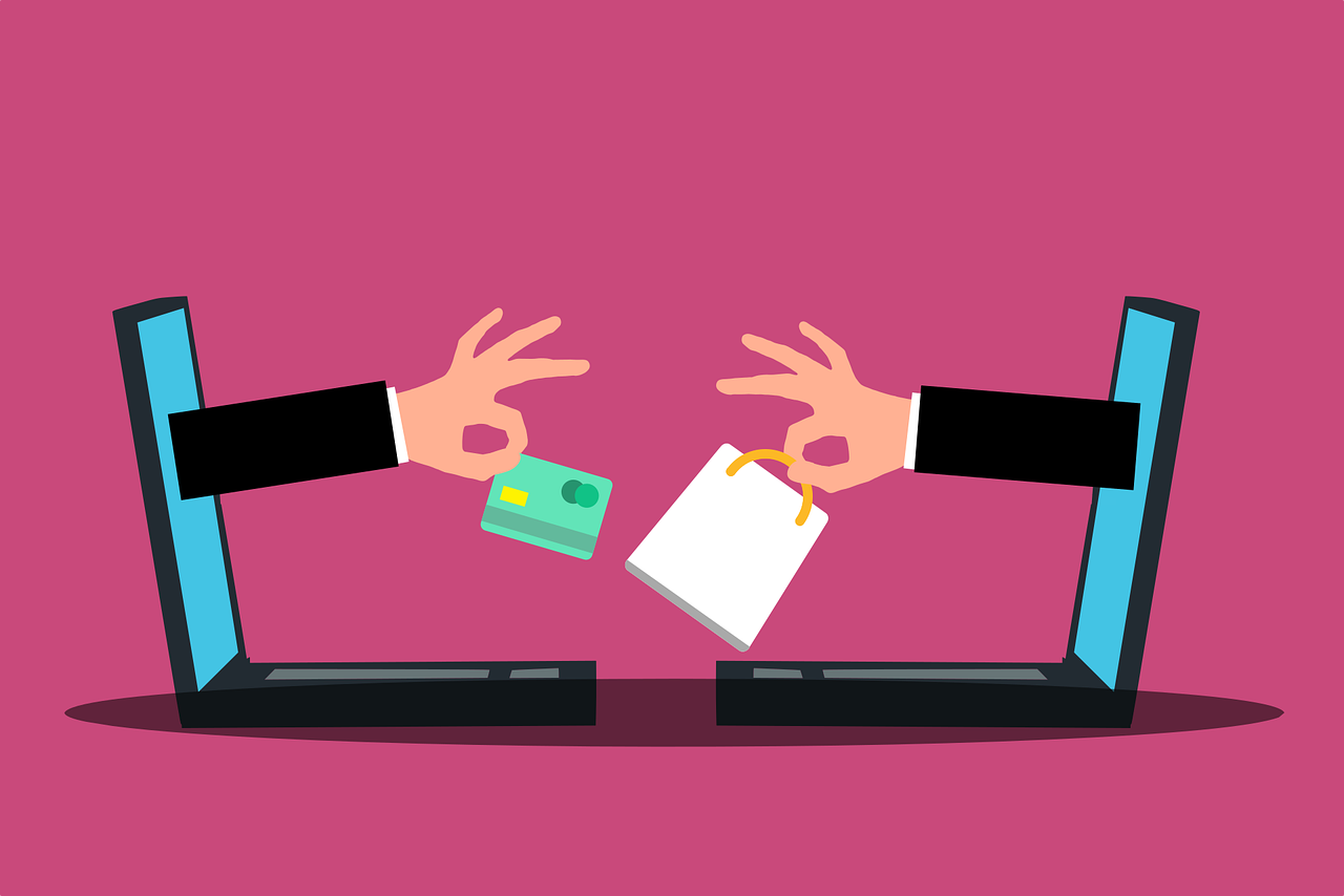 The Importance Of Simplifying The Online Payment Process To Help Convert Visitors Into Buyers