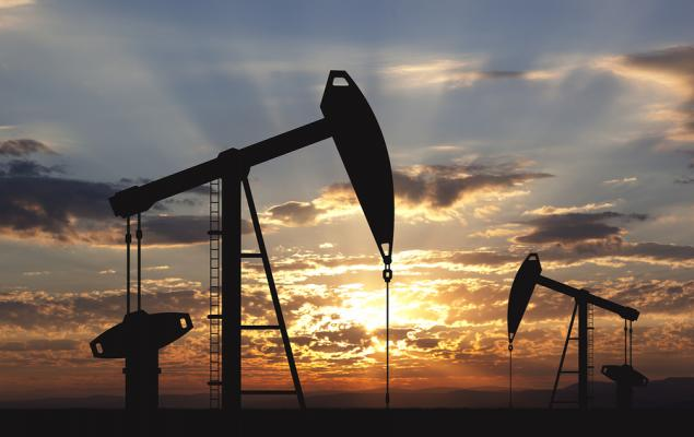 Image Eni's Oil Find & Shell's Timi FID Dominate Oil & Gas Stock Roundup