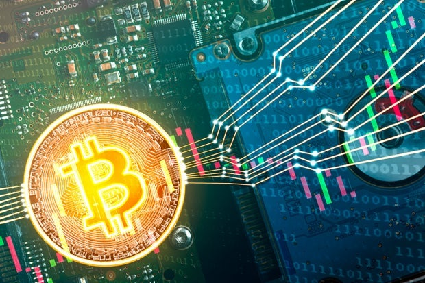 Bitcoin ETFs: What Investors Should Know
