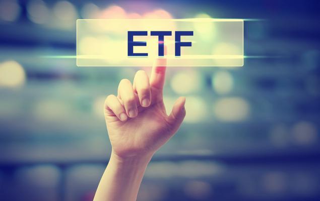 Will ETFs Suffer as US Consumer Sentiment Falls in October?