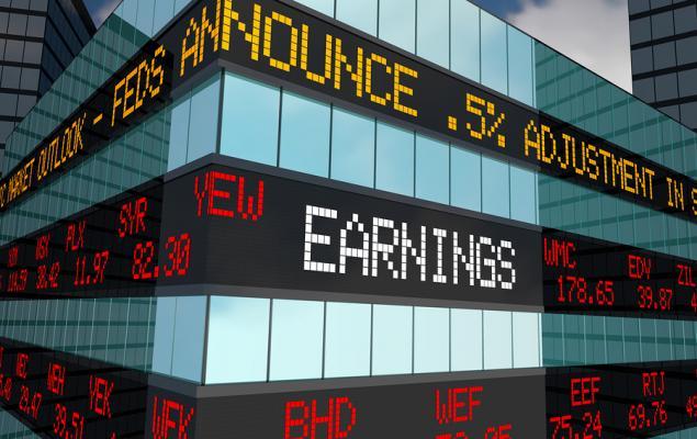 Hexcel (HXL) Q3 Earnings Beat Estimates, Sales Rise Y/Y