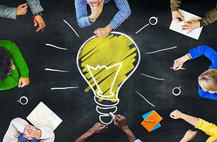 Should Value Investors Buy SMART Global Holdings, Inc. (SGH) Stock?