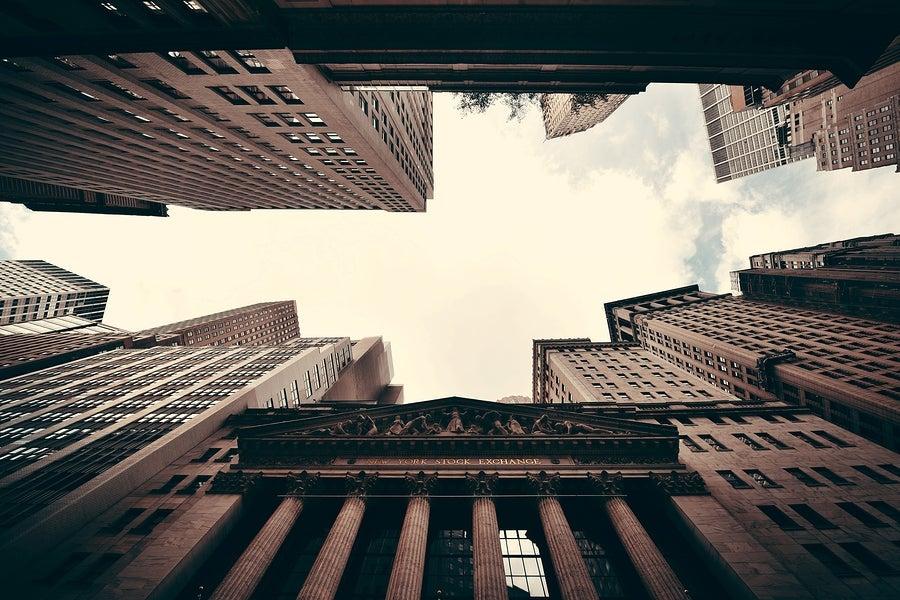 Are Investors Undervaluing Sunoco LP (SUN) Right Now?