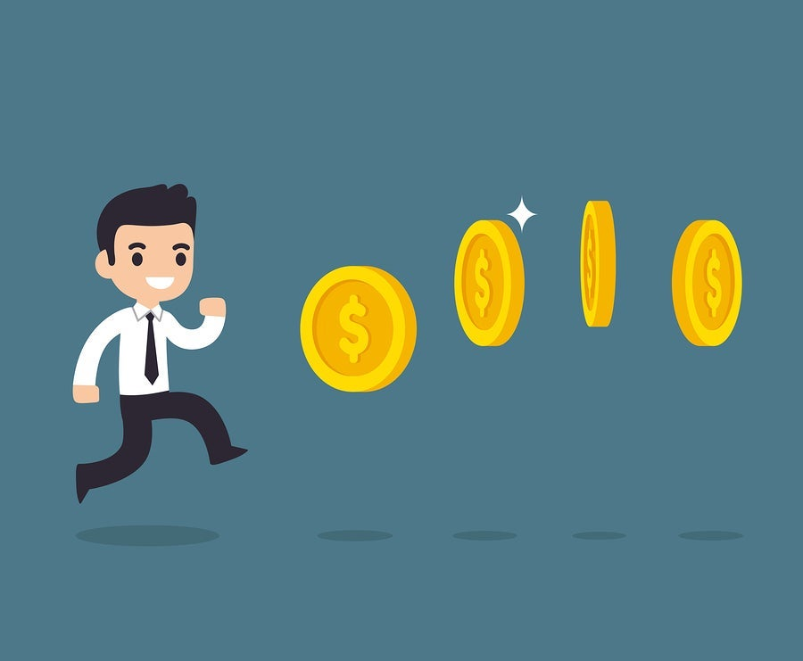 Skillz Inc. (SKLZ) Gains As Market Dips: What You Should Know