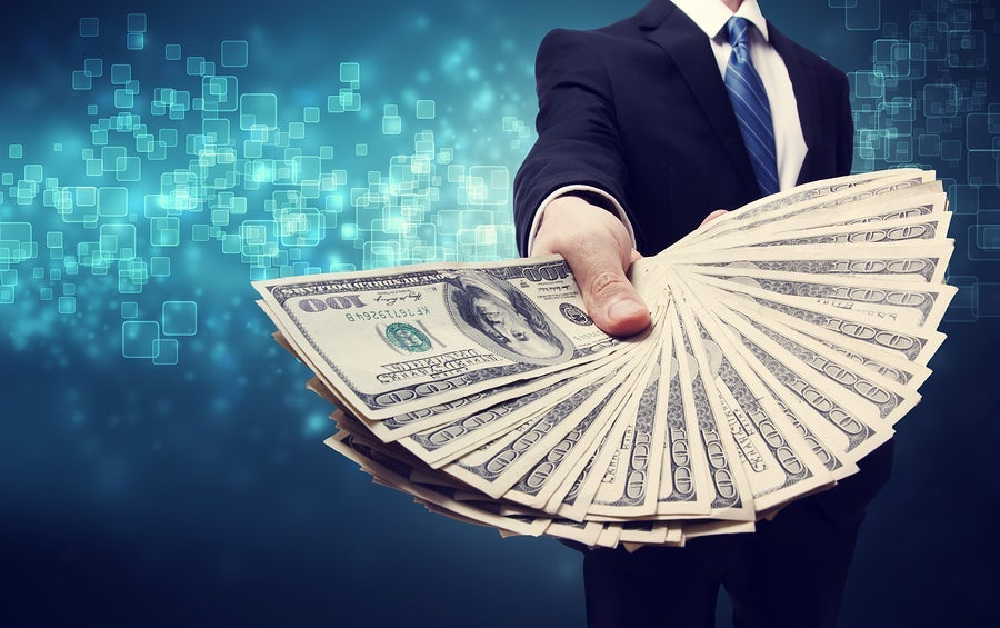 Quanta Services (PWR) Gains As Market Dips: What You Should Know