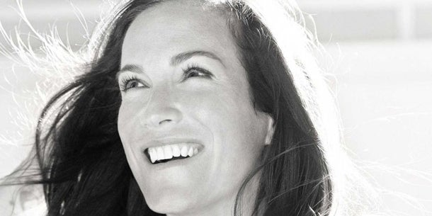Advertising entrepreneur Sara Rotman: Being comfortable is the enemy.