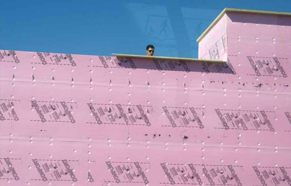 12. Insulation workers