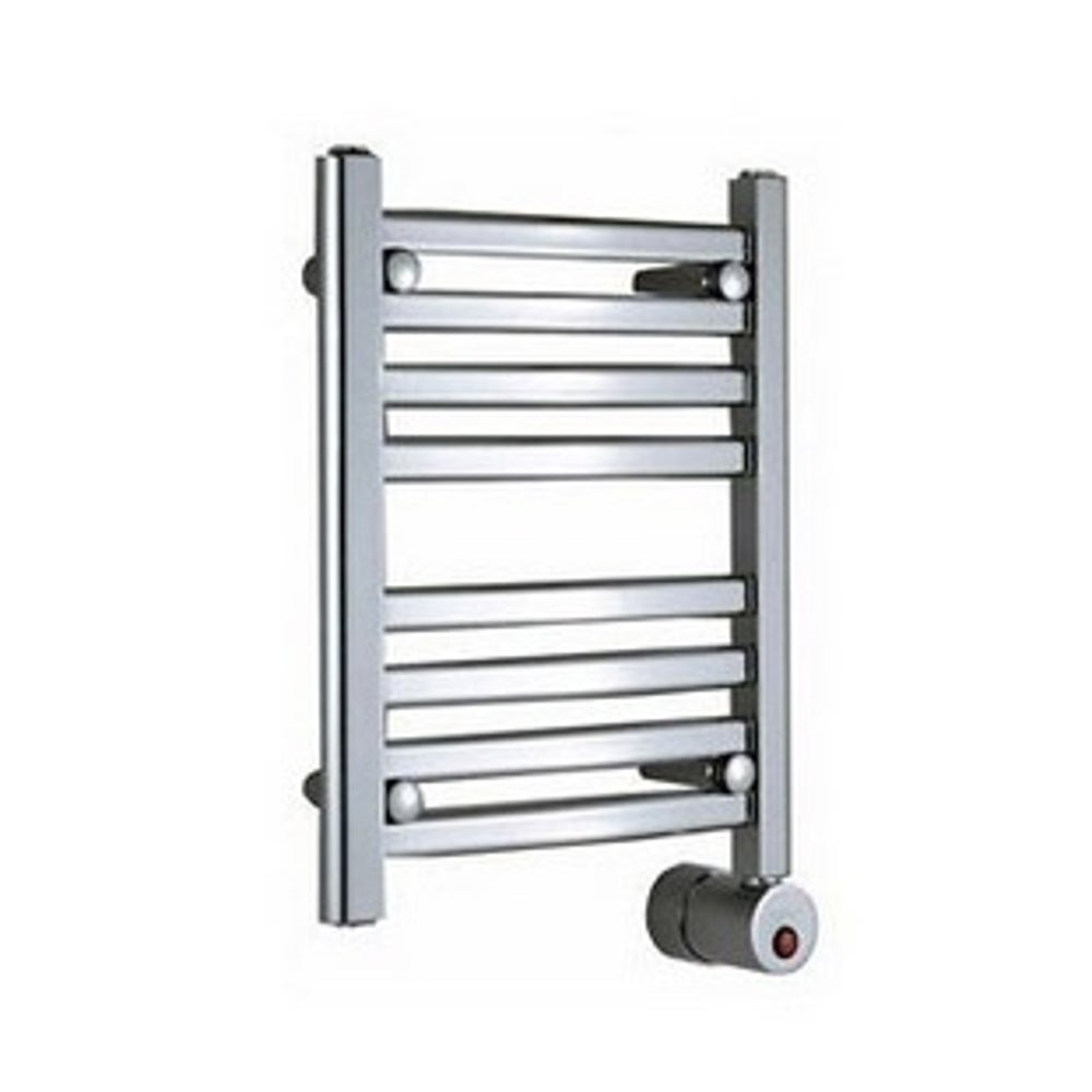 Mr. Steam Wall Mounted Towel Warmer, 200 Series