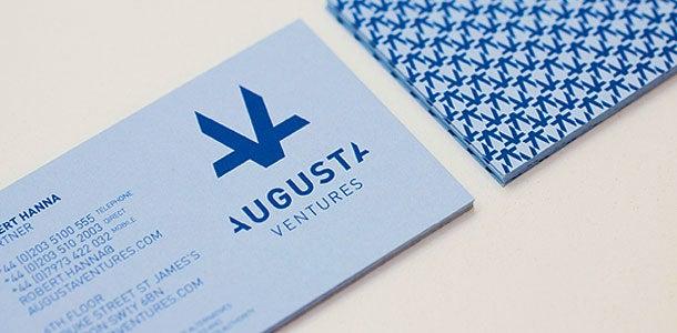 Augusta Ventures