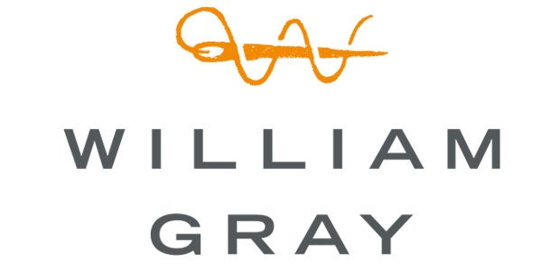 William Gray