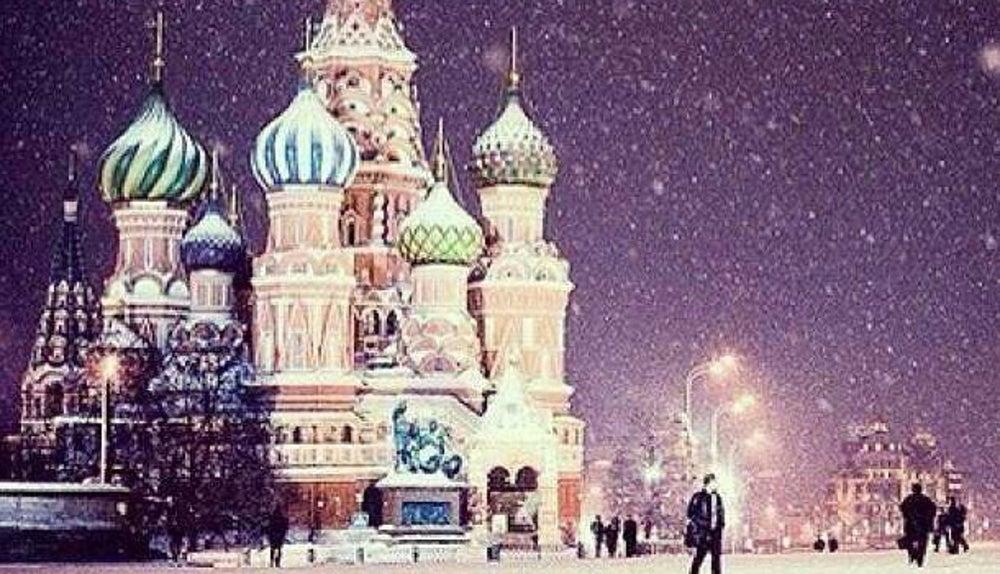 Russia.com — $1,500,000