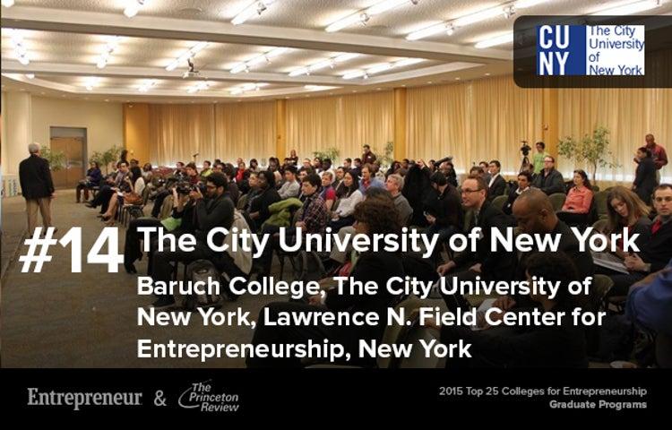 york university graduate thesis Visit the post for more thesis vs dissertation york university thesis vs dissertation york university writing a graduate thesis or dissertation is a.