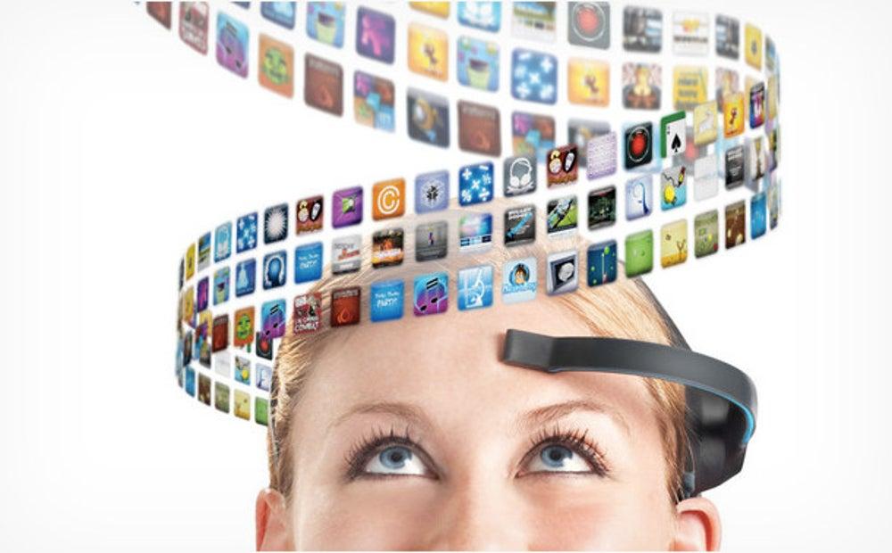 NeuroSky Brainwave Starter Kit