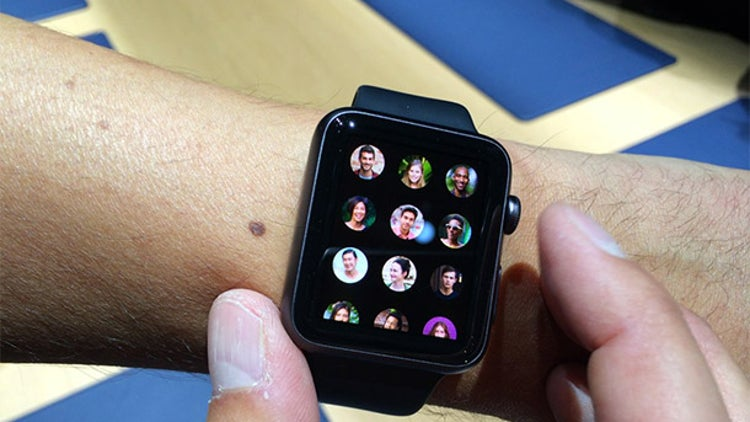 The 14 Most Exciting New Tech Products That Will Launch in ...