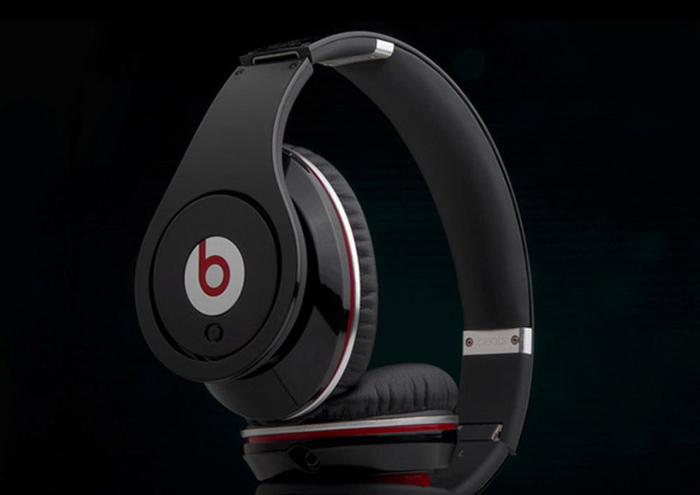 Beats Music will be integrated into iTunes.